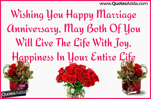 Wishing you happy marriage anniversary quotes and greetings in wishing you happy marriage anniversary quotes and greetings in english m4hsunfo