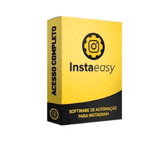 instaeasy review