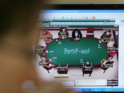 Online gambling Malaysia and tips to become a great winner