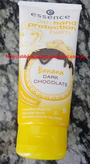 essence-platano-chocolate-crema-manos