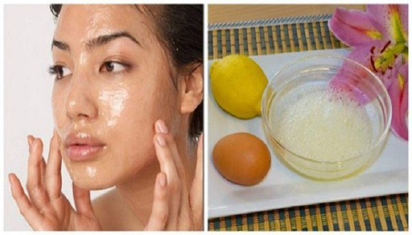 Rejuvenate Quickly Lifting Mask Cosmetic Surgeons