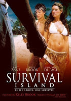 Survival Island (2005)