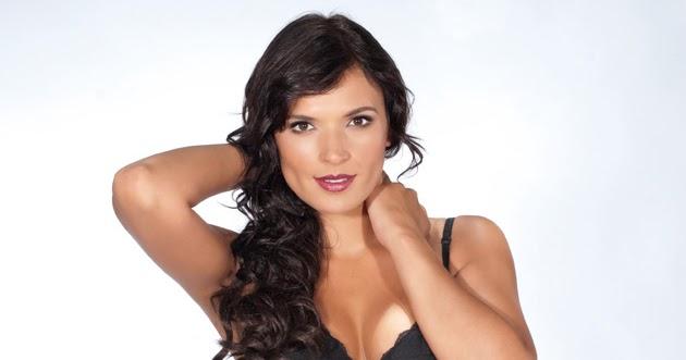 Colombianass modelos britney spears desnuda para playboy