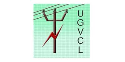 UGVCL Graduate Apprentice Vacancy 2020 Apply 56 Posts