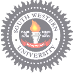 South Western University School Fees Schedule 2020/2021