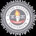 South Western University Post-UTME/DE Screening Form 2020/2021