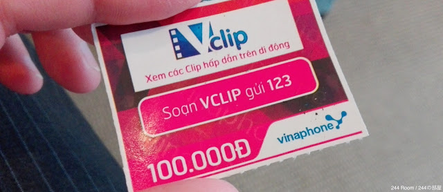 vinaphone-charge-card-100000VND