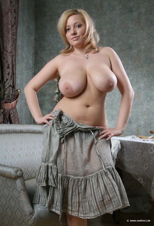 Big titted julia de lucia loves fucking hard and fast 10