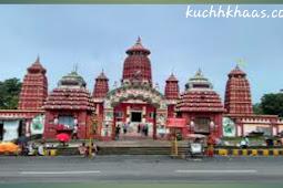 अयोध्या राम मंदिर की पूरी कहानी