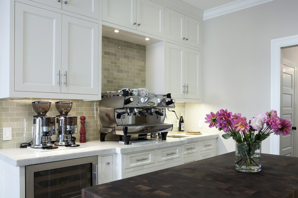 Organizing Your Personal Coffee Bar | Home And Decoration Tips on small kitchen breakfast bar, small condo kitchen bar, small kitchen design ideas budget, small kitchen floor design ideas, top home bar ideas, small eat in kitchen design ideas, small kitchen design interior, small kitchen coffee bar, bar under basement stairs ideas, open kitchen living room design ideas, small kitchen layout design, small outdoor bar design ideas, small kitchen design color, bar stool design ideas, small farmhouse kitchen design ideas, bright colors for small kitchens ideas, red small kitchen design ideas, small narrow kitchen design ideas, small kitchen bar counters, kitchen bar area ideas,