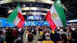 Pháp Trừng Phạt 2 người Iran vì nổ lực tài trợ tấn công khủng bố