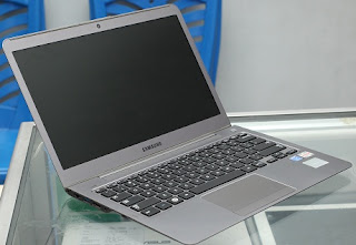 harga Jual Samsung NP535U Ultrabook 2nd