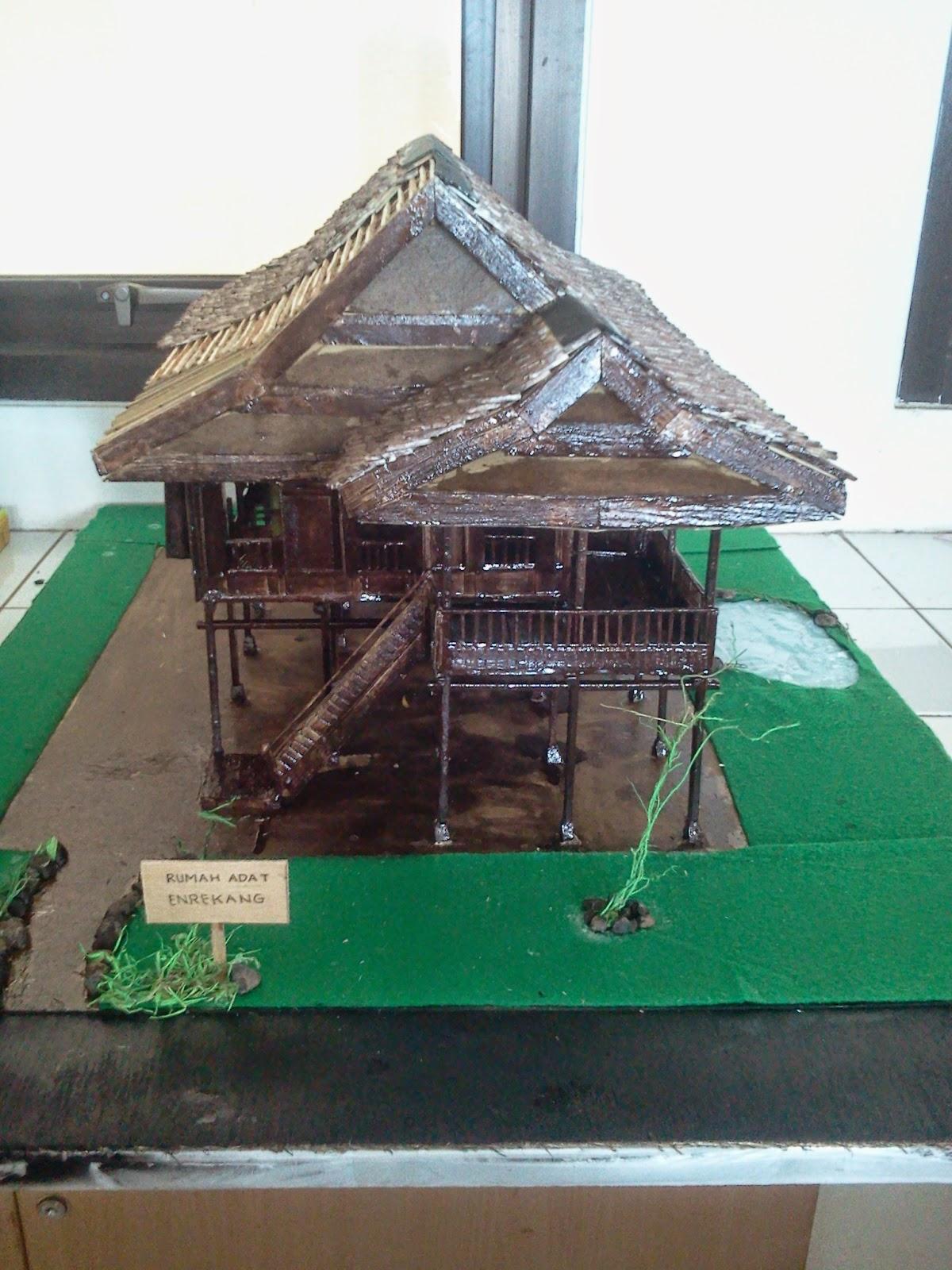 Mozaik Rumah Adat : mozaik, rumah, Koleksi, Gambar, Rumah, Mozaik, Terbaru