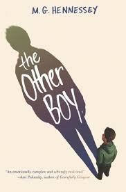 https://www.goodreads.com/book/show/28371999-the-other-boy?from_search=true