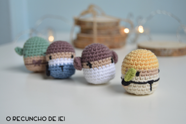 https://www.etsy.com/es/listing/587156000/star-wars-main-characters-amigurumiluke?ref=shop_home_active_5