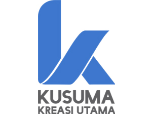 Lowongan Kerja di PT Kusuma Kreasi Utama - Karanganyar (Programer, Desainer, Staff Organizer)