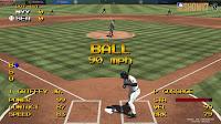 MLB The Show 17 Game Screenshot 6