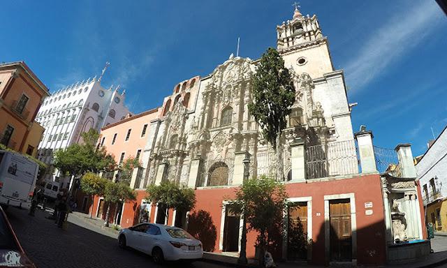 templo_guanajuato