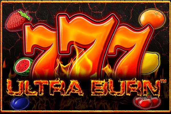 Main Gratis Slot Demo Ultra Burn (Pragmatic Play)