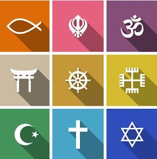 STF mantém aval para ensino religioso 'opcional' em escolas públicas