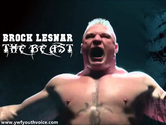 UFC 200 results, Brock Lesnar fight UFC 200, Brock lesnar vs mark hunt, UFC 200 Brock Lesnar Winning Pic