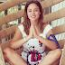 Η Μπάγια Αντωνοπούλου σύστησε στο Instagram τη μητέρα της και τη γιαγιά της (photos)