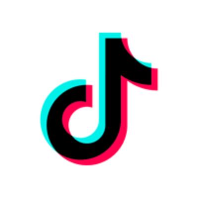 تحميل برنامج tiktok 2019 لعمل مقاطع فيديو برابط مباشر
