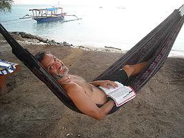 Fernando Gamboa_Apuntes literarios de novela romántica