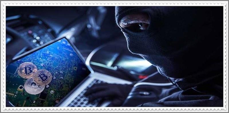 Свежие мошеннические сайты, развод и обман на деньги! Отзывы и информация
