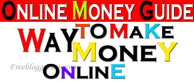Best Ways To Make Money Online 2020