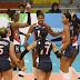 #Voleyball: Dominicana derrota a Canadá y extiende invicto a tres