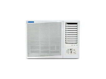 Blue Star 3WAE081YDF Window AC (0.75 Ton, 3 Star Rating, White) on Amazon