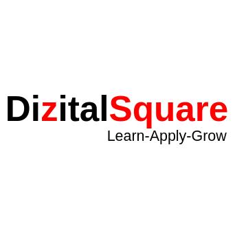 digital marketing video editing jobs