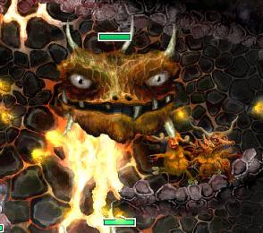 تحميل لعبة Demon Slasher