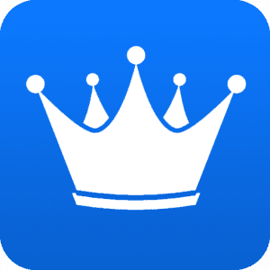 KingRoot v5 4 0 Cracked APK ! [One Click Root] | Novahax