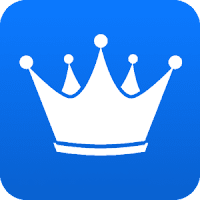 Kingroot latest APK
