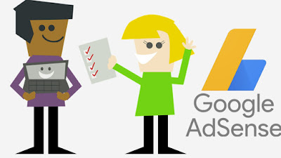 how to get google adsense approval fast,adsense approval,adsense approval trick,how to get google adsense approval for website,google adsense,adsense approval tricks,google adsense approval,adsense approval tips and tricks 2019,adsense,adsense approval for blogger,adsense approval trick 2019,how to get adsense approval fast,google adsense approval tricks,adsense approval tips and tricks