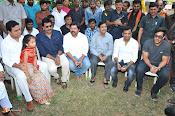 Sunil Movie Launch-thumbnail-10