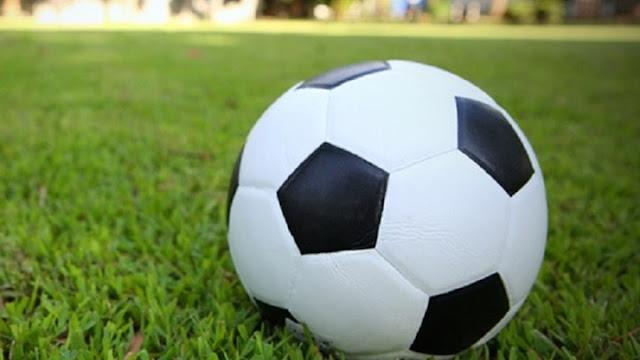 Ο Πολιτισμός της μπάλας