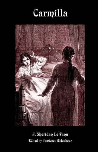 World of the Gothic: The Evolution of the Vampire: Vampiric Women