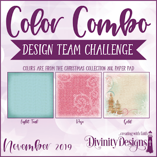 https://divinitydesignsllc.com/christmas-collection-2014-6x6-paper-pad/