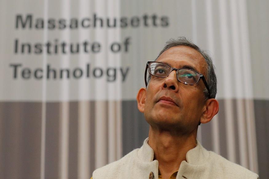 Abhijeet Banerjee
