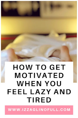 how-to-get-motivated-when-lazy
