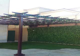 مظلات خارجية للمنازل الرياض اسعار D_gFEFTXsAAmBwV.jpg