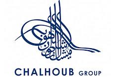 فرص وظيفية مجموعة شلهوب Chalhoub Group في الإمارات 2021