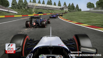 Download Game F1 2016 Mod APK DATA for Android.png