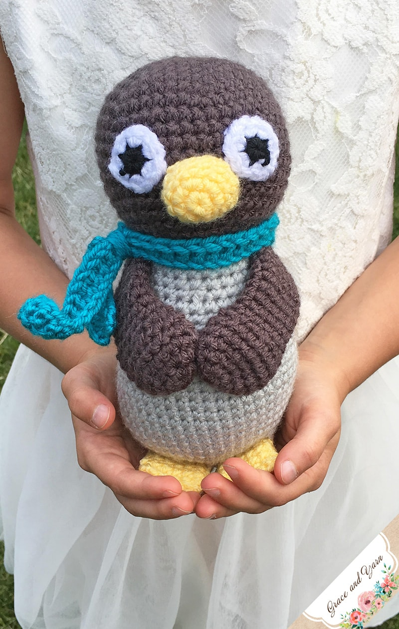 Free Amigurumi Bear Toy Softies Crochet Patterns | Crochet animal ... | 1260x800