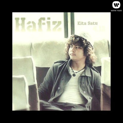 Hafiz Suip - Kita Satu MP3
