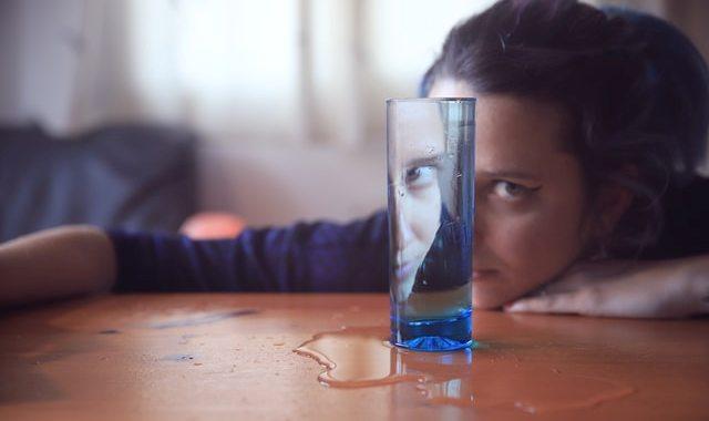 Foliculite, a raiz do problema e a solução