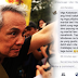 Jim Paredes calls Mindanaoans 'Taga Bundok or Mountain People' for supporting Martial Law